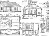 Log Home Plans Free Log Home Plans 40 totally Free Diy Log Cabin Floor Plans