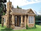 Log Home Plans Free Small Log Cabin Designs and Floor Plans