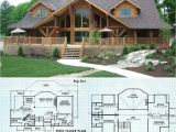 Log Home Plans Free Tyler Texas Www Avcoroofing Com Let Us Give You A Free