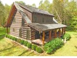 Log Home Plans Georgia Best Of Log Cabin foreclosures New Home Plans Design