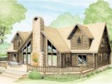 Log Home Plans Georgia Georgia Log Home Plan by Bk Cypress Log Homes