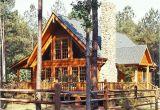Log Home Plans Georgia Harmony Lane A Log Home In Georgia