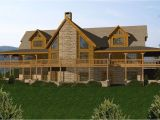 Log Home Plans Georgia Inspirational Log Cabin Kits Georgia New Home Plans Design