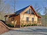 Log Home Plans Georgia Log Cabins for Sale In Ga Best Of Blue Ridge north Georgia