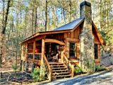 Log Home Plans Georgia Log Home Kits Georgia with Cabin 63 In Stylish Design