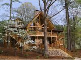 Log Home Plans Georgia Satterwhite Log Homes Ellijay Georgia Office Flickr