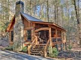 Log Home Plans Georgia Small Mountain Cabin Small Log Cabin Georgia Small Log