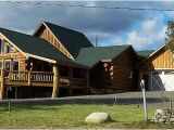 Log Home Plans Maine Cedar Log Family Home Plans Maine Cedar Log Homes