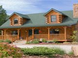 Log Home Plans Maine Log Cabin Home Packages Log Cabin House Plans Log Cabin
