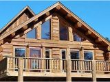 Log Home Plans Maine Log Cabin Maine the Best Of Cedar Log Cabin Plans New