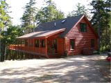 Log Home Plans Maine Log Cabin Maine Unique Wickyup Log Cabin Ontunk Lake In