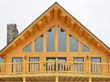 Log Home Plans Maine Log Home Plans Maine House Design Plans
