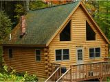 Log Home Plans Maine Small Luxury Log Cabins Joy Studio Design Gallery Best