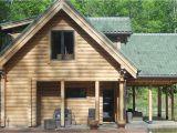 Log Home Plans Nc Custom Log Cabin Plans Diy Log Cabin asheville Nc