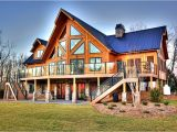 Log Home Plans Nc Exclusive Open House and Seminar event north Carolina