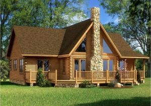 Log Home Plans Nc Log Cabin Doors Log Cabin Homes Floor Plans Prices Nc