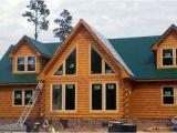 Log Home Plans Nc Log Cabin Home Builders Nc Modular Cabin Kits Plans