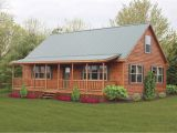Log Home Plans Nc Log Cabin Homes for Sale In Nc Home Design Ideas Log