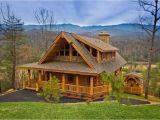 Log Home Plans Nc Log Cabins for Sale In north Carolina Lovely Highlands Log