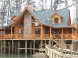 Log Home Plans Nc north Carolina Log Cabins for Sale Lovely Benefits Of Log