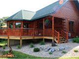 Log Home Plans Nc Polepier Home Plans north Carolina Joy Studio Design