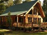 Log Home Plans Ontario Chalupa Ako Letne A Zimne Sidlo Moj Altanok