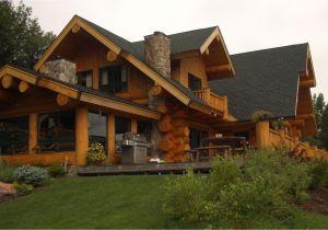 Log Home Plans Ontario Handcrafted Log Homes Ontario Prefab Log Homes Log