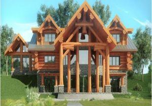 Log Home Plans Ontario Inspiring Log Home Floor Plans Canada Log Cabins and Log