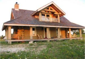 Log Home Plans Ontario Log Home Builders Perth Ontario House Plan 2017