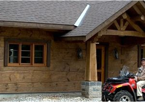 Log Home Plans Ontario Ontario Log Home Floor Plans Home Design and Style