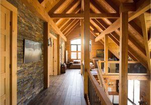 Log Home Plans Ontario Ontario Log Home Plans Kealey Tackaberry Log Homes