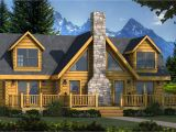 Log Home Plans Pictures Grand Lake Plans Information southland Log Homes