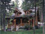 Log Home Plans Pictures Jack Hanna S Log Cabin Home Design Garden