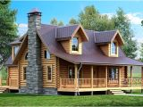 Log Home Plans Pictures Log Home Plans