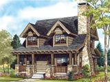 Log Home Plans Tennessee Kozy Log Cabins Quality Log Cabin Homes