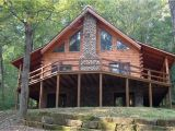 Log Home Plans Tennessee Log Cabins Tennessee Sale Photos Bestofhouse Net 5321