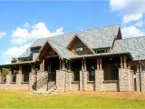 Log Home Plans Tennessee Log Home Plans Tennessee