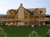 Log Home Plans Tennessee Log Homes Cabins Houses Battle Creek Log Homes Tn
