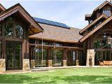 Log Home Plans Tennessee Pioneer Log Systems Kingston Springs Tn Us 37082