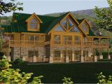 Log Home Plans Tennessee Tennessee Log Homes Plans House Design Plans