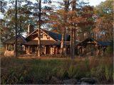 Log Home Plans Texas Home Design Log Cabin Plans Texas Log Cabin Building