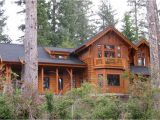 Log Home Plans Texas News Log Homes for Sale In Texas On City oregon Hybrid Log