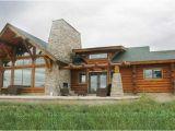 Log Home Plans Texas Texas Log and Timber Frame Homes by Precisioncraft