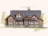 Log Home Plans Texas Texas Log Home Plans House Design Plans