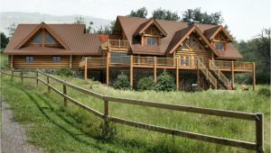 Log Home Plans Texas Texas Ranch Style House Plans Texas Ranch Style Log Homes
