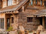 Log Home Plans Virtual tours 12 Real Log Cabin Homes Take A Virtual tour Log Cabins