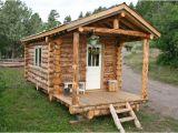 Log Home Plans Virtual tours 12 Real Log Cabin Homes Take A Virtual tour
