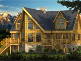 Log Home Plans Virtual tours Adirondack Plans Information southland Log Homes