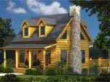 Log Home Plans Virtual tours Auburn Plans Information southland Log Homes