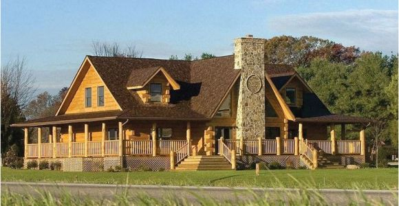 Log Home Plans Virtual tours Awesome Virtual tour Of the Rustic Sweetwater Log Home